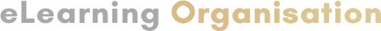 eLearning Organisation